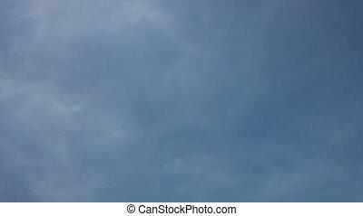wolkengebilde, definition, fehler, hoch, zeit, filmmeter
