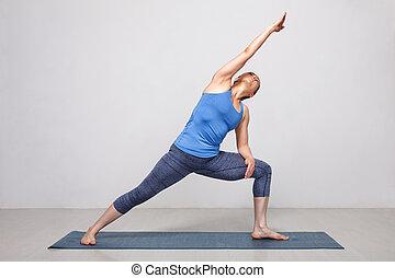 ashtanga yoga images and stock photos 5947 ashtanga yoga