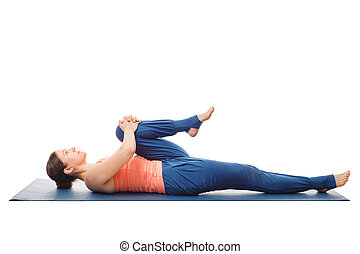 yogic asana images and stock photos 1055 yogic asana