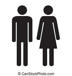 donna nera datazione uomo bianco Dating sito uomo più giovane donna