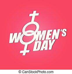 women day 01.eps