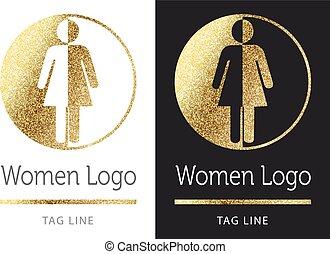 women-logo-2.eps