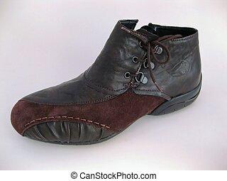 women's cipő, kényelmes