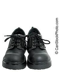 women's cipő