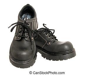 women\'s, cipők