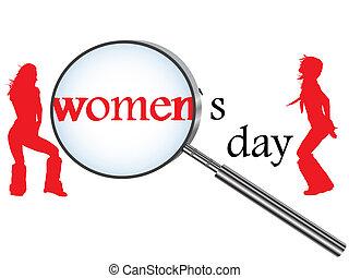 women\'s day