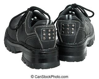 Women\'s Shoes 2