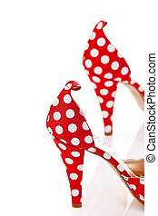 Women's Shoes High Heels
