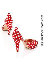 Women\'s Shoes High Heels