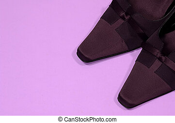 Womens Shoes - Photo of Womens Shoes