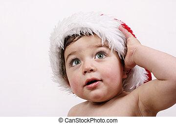 wonder, van, kerstmis