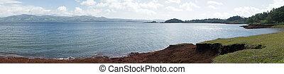 wonderful costa rica - nature paradiese costa rica in...