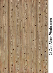 wood 1 - light wood planks texture background