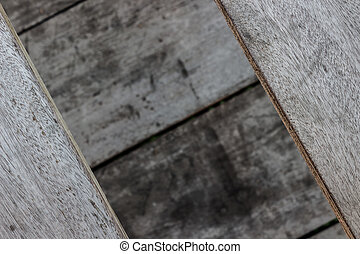 Wood abstract background and texture.