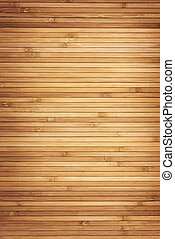 Wood abstract background texture