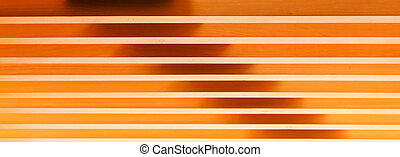 Wood Abstract Pattern