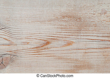 wood as a texture 3