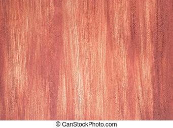 Wood background 4