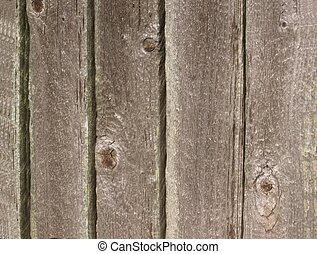 Wood Background 5