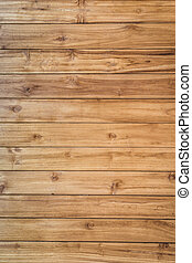 wood background and texture