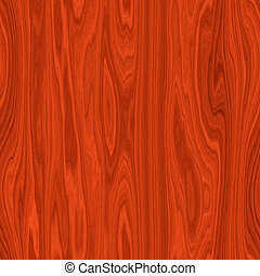 wood background - large seamless grainy wood texture...