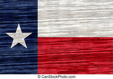 Texas Wood Design