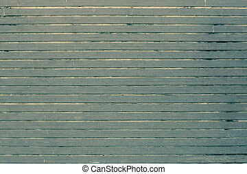 Wood background Horizontal full frame, Background design