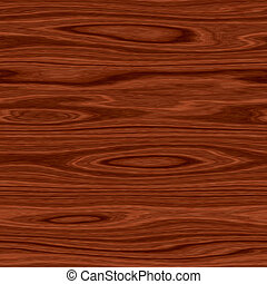 wood background - large seamless grainy wood texture ...