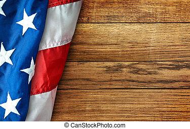 wood background, oak board - high quality wood background,...