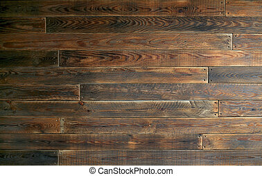wood background - old wood texture. wooden retro background.