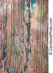 Wood background or texture