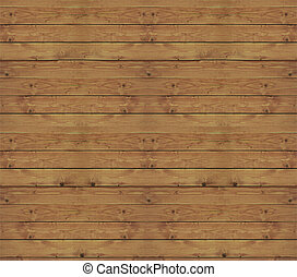 wood background - Texture of wood to serve as background