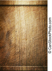 wood background texture (antique furniture) - wooden...