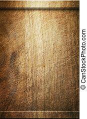 wood background texture (antique furniture) - wooden...