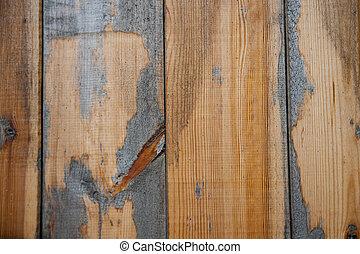 Wood Background, Textured Grunge
