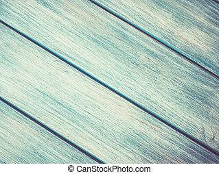 wood background vintage