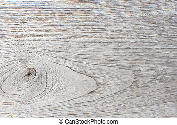 Wood background with beautiful, memorable, wood plank texture background, texture