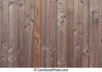Wood background with vertical planks