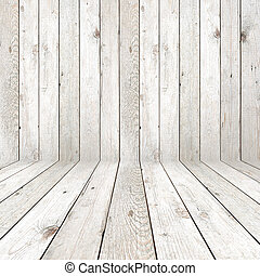Wood background - Wood texture background