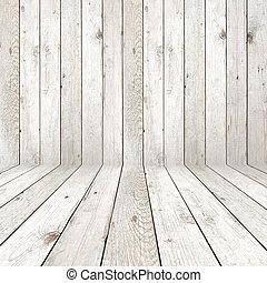Wood background - Wood texture background