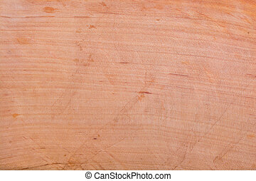 Wood background, wood texture.