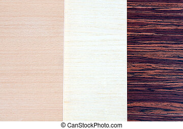 Wood background. Wooden boards