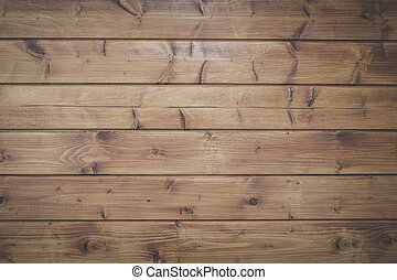 wood background - wooden boards