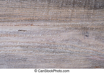wood background, wooden material