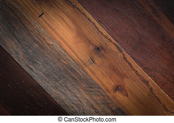 wood barn plank background - wood barn plank texture...