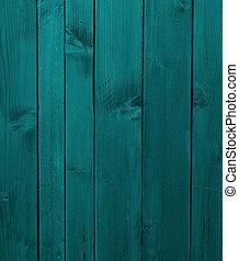 Wood Board Background