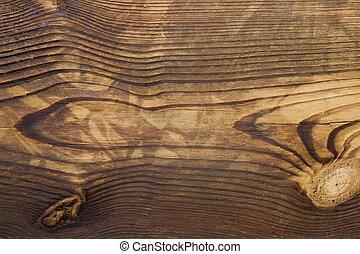 Wood Board texture