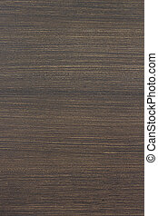 Wood board. - Wood board ,Brown oak pattern background.