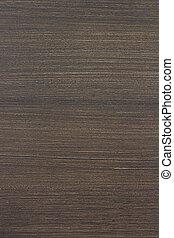 Wood board. - Wood board ,Brown oak pattern background.