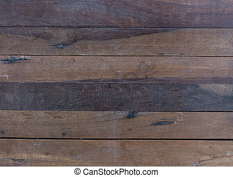 wood brown barn plank texture background